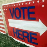 In November, five mayors across Sumner County will be decided as voters cast their ballots this time for municipal elections.