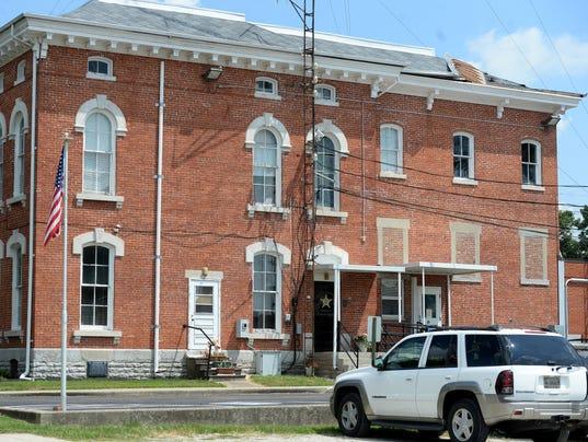 636143649954906377-Union-County-Jail-2-.jpg
