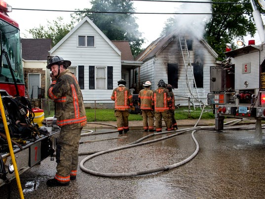 20170913 MS Fire 10th and Delaware