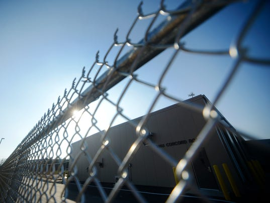 Buy Here Pay Here York Pa >> York County Prison guards were among the highest-paid employees in 2016.