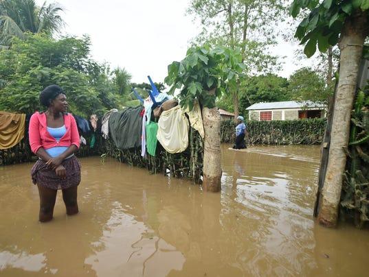 HAITI-WEATHER-HURRICANE-hurricane-weather