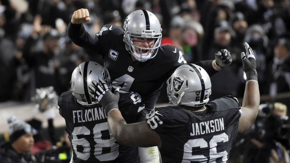 636073073307806111-usp-nfl-san-diego-chargers-at-oakland-raiders-78471218