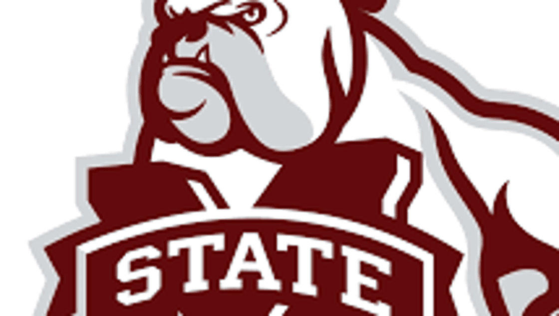 635961647527244705-msu-secondary-logo
