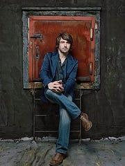 Dan Tepfer, pianist