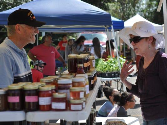 Pineville-Market-1