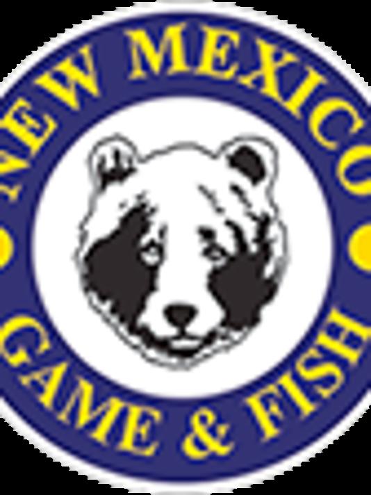 636353926324344662-nmdgf-bear-head-logo-111w.png