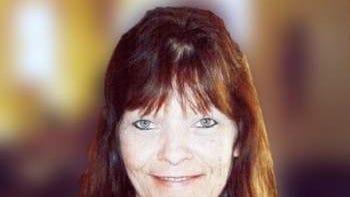 Tamarra Lynn Ward