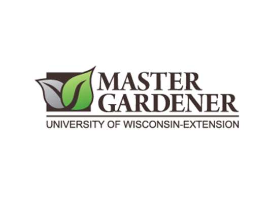 635971835311661635-Master-Gardener-logo.PNG