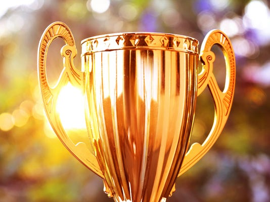 STOCKIMAGE-trophy