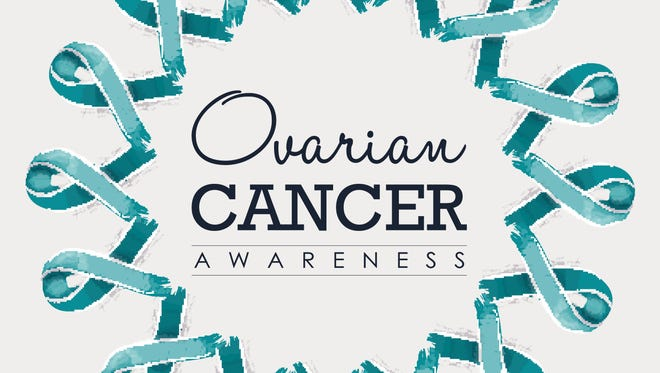 Ovarian Cancer Subtle Symptoms To Look For