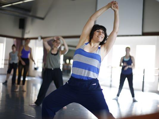FSU Dance