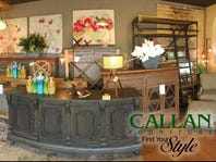 Callan Furniture Exclusive Offer