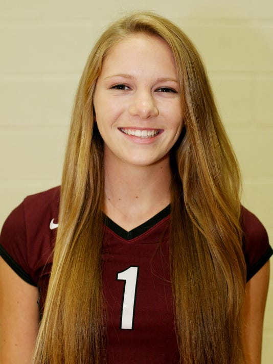 -SD-Volleyball-Black,Deborah.jpg_20150814.jpg