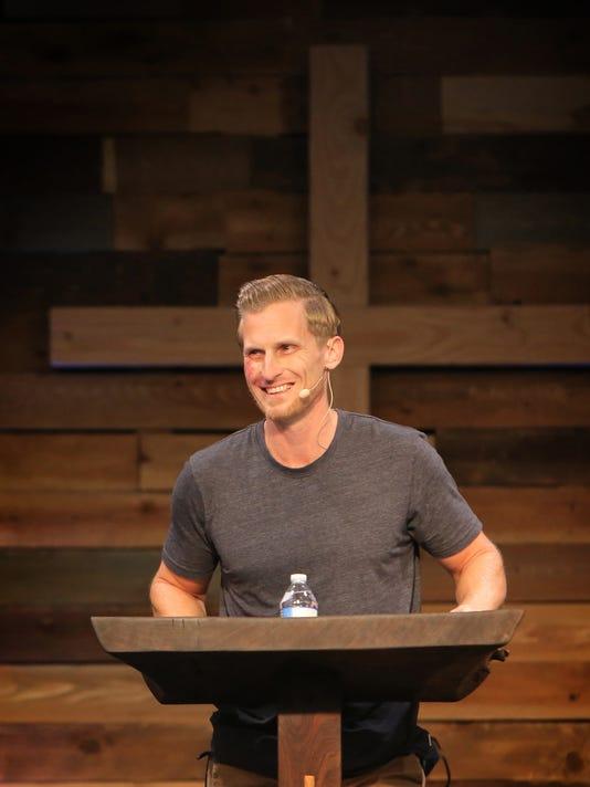 Pastor-Feature-Mark-Glesne-01.JPG