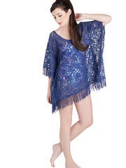 BoHo & Festival Cover-up - Seaside Lounging Cover-Up.jpg