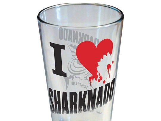 XXX sharknado-gear-pint-glass-5407-