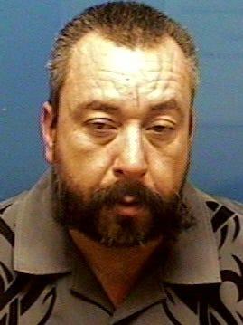 John Soto, 45, of Santa Paula.