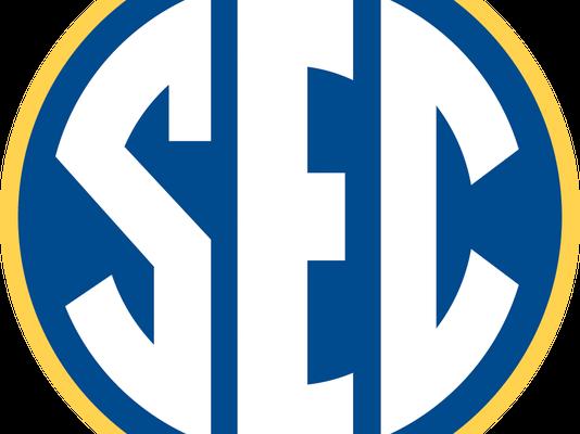 sec-conf-logo_copy