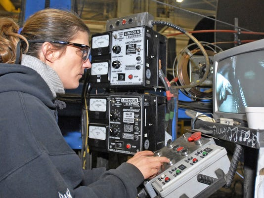 -Tower Tech Systems02.jpg_20061218.jpg