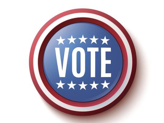 ELM 0803 VOTE