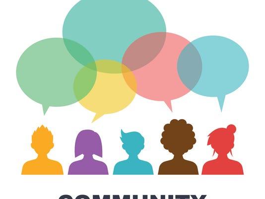 social community