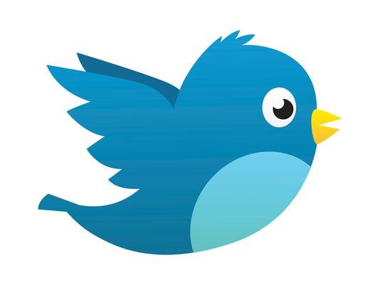 #stockphoto Twitter Stock Photo