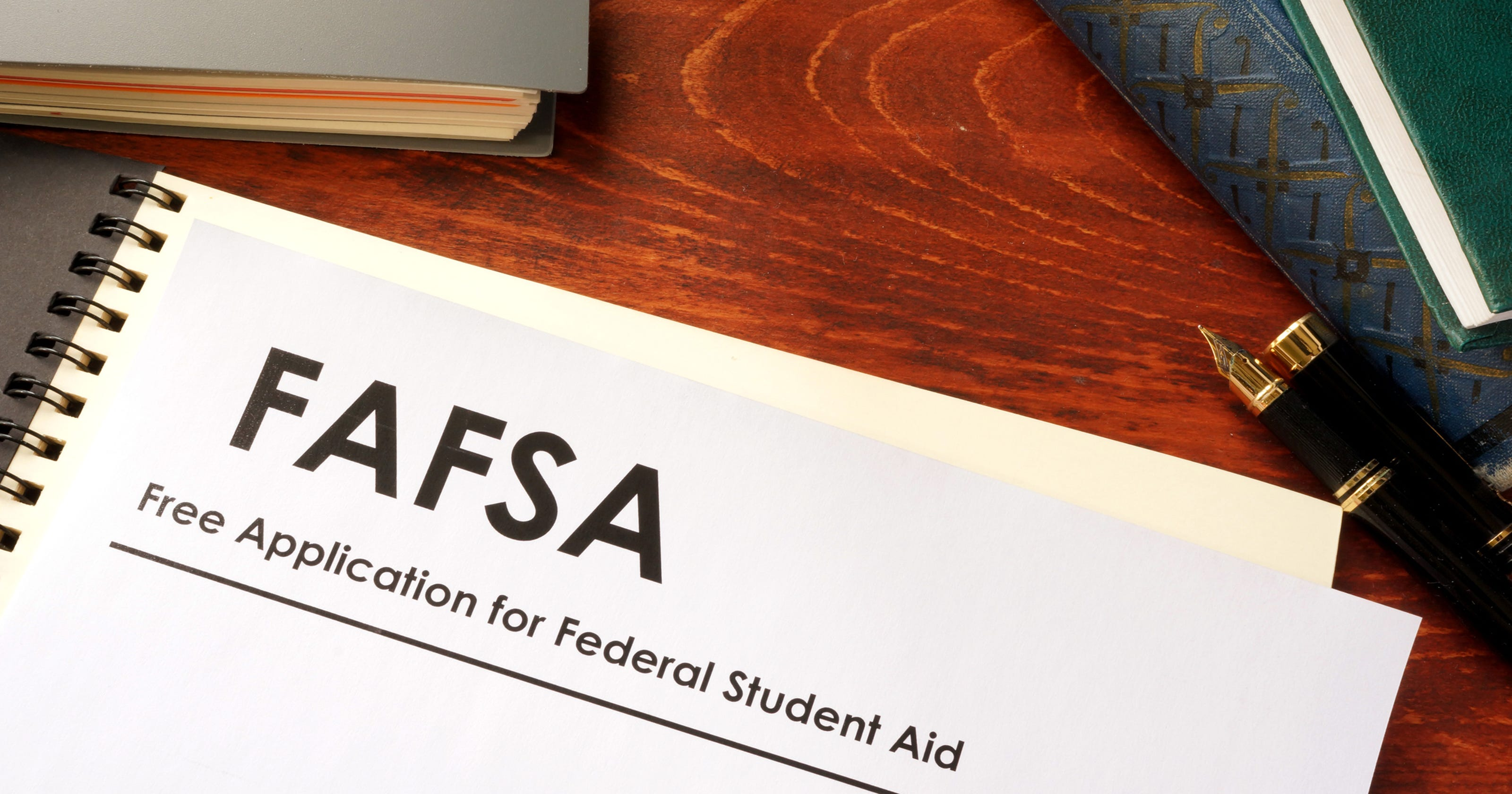 6 vital things parents need to know about student loans