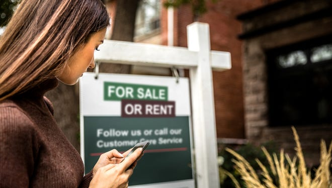 Real estate and personal finance experts were asked to share their top tips for single women seeking to purchase a home.