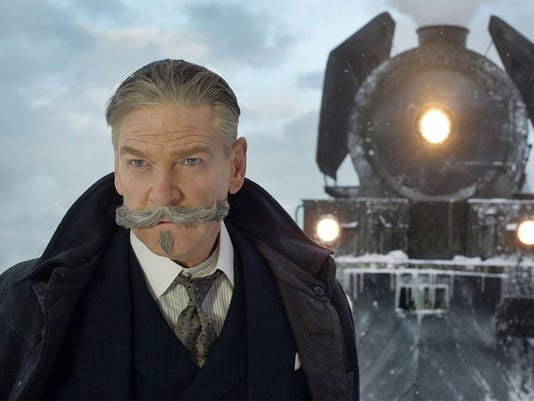 636456818341825502-ENTER-MOVIE-ORIENT-EXPRESS-ADV05-ND.jpg