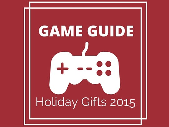 Game Guide offers a series of recommendations for the