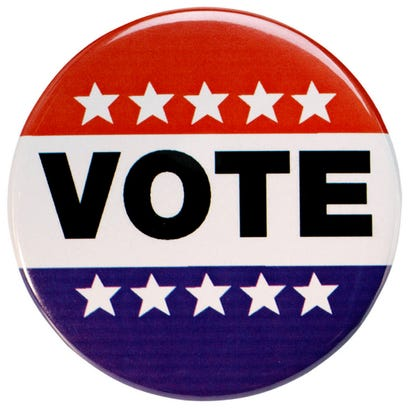 Council for a Better Louisiana  supports proposed Constitutional Amendment Nos. 2 and 3 and opposes Nos. 1 and 4 on the Oct. 24 statewide ballot.