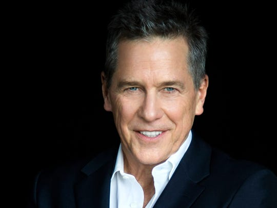 "Tim Matheson starred in ""Animal House"" and ""1941"" and"