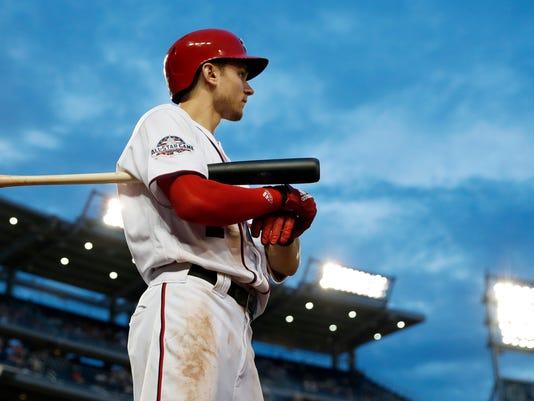 Offensive_Tweets-MLB's_Challenge_Baseball_76087.jpg