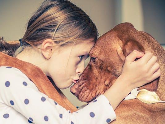 636365760674703369-dogdays.jpg