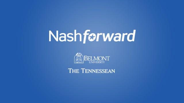 Nashforward logo