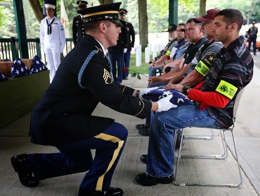 20150626 Veterans