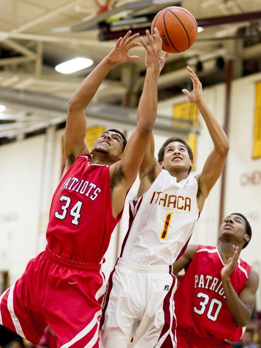 20150121_Binghamton_Ithaca_Boys_Basketball_sw