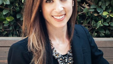 Economic development group hires Ventura woman to help businesses recover from Thomas Fire