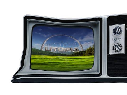 fe13-Utopia-0115n.jpg