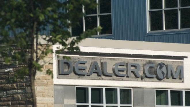Dealer.com has been purchased again as part of a $4 billion transaction between Cox Automotive in Atlanta and Dealertrack in Lake Success, N.Y. Dealertrack bought Dealer.com in 2013 for nearly $1 billion. Cox announced its purchase of Dealertrack for $4 billion.