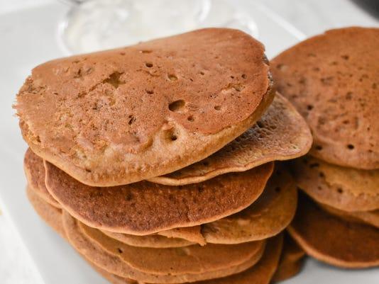 gather10-pancakes