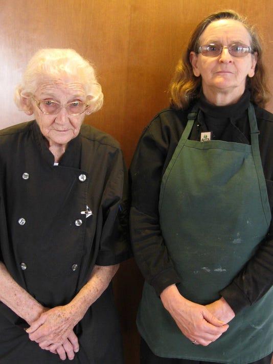 Annie and Margaret.jpg