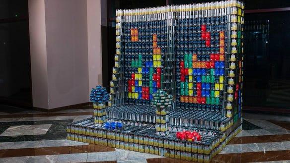 can-tetris