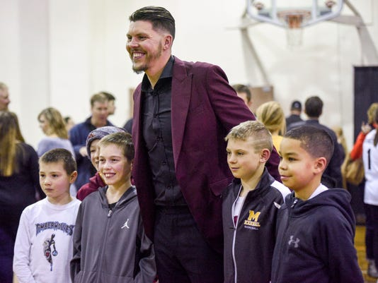 mike miller classic