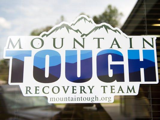 mountaintough-0200.jpg