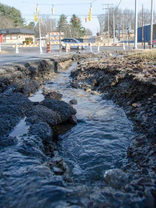 MNJ 0312 Water breaks.jpg