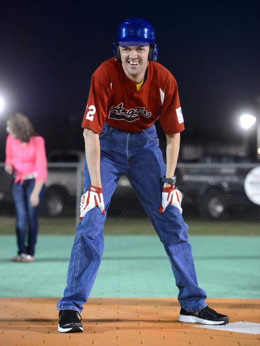miracle league 3.jpg