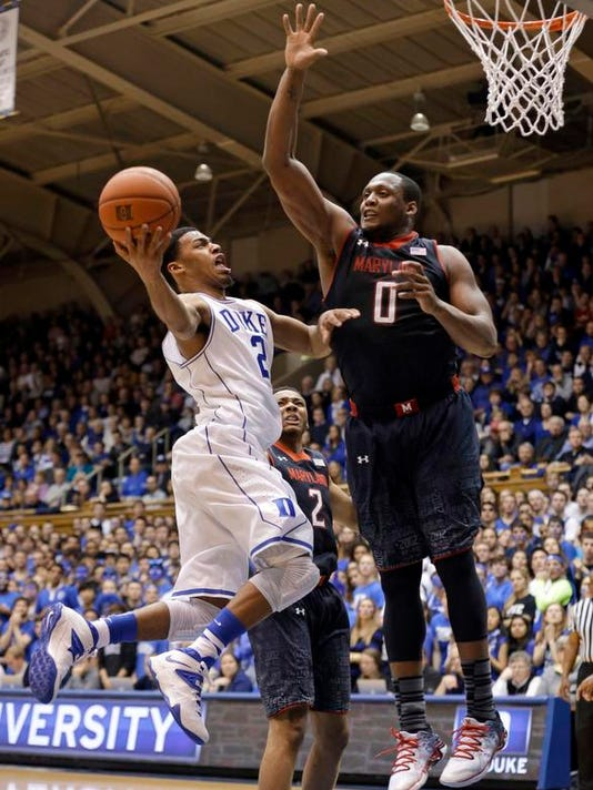 Maryland Duke Basketb_Jaco.jpg