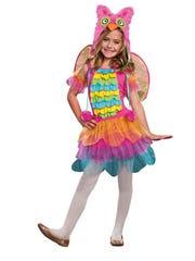 Precious Lil Owl costume, $26.39 at costumesupercenter.com.