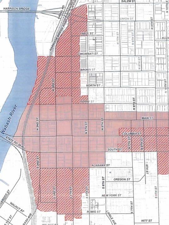 636514432629474489-riverfront-map-.jpg
